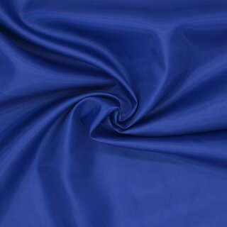 Bremsilk Polyester - Futter royal