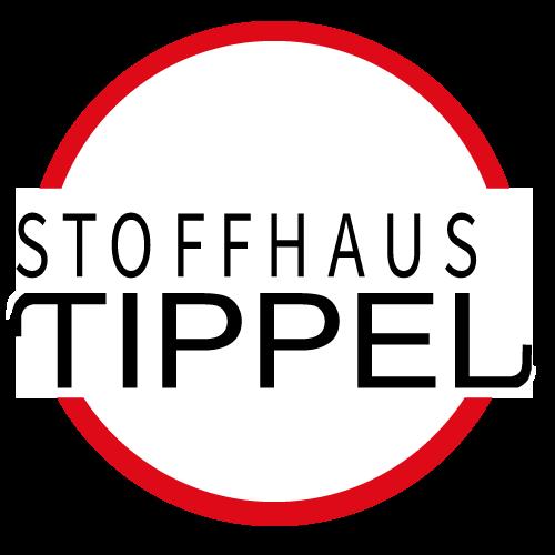 Stoffhaus Tippel