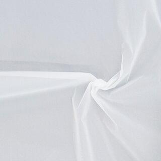 Petticoat - Futter weiß