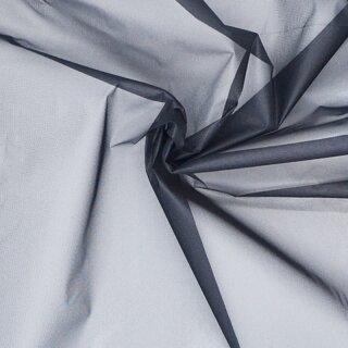 Petticoat - Futter schwarz
