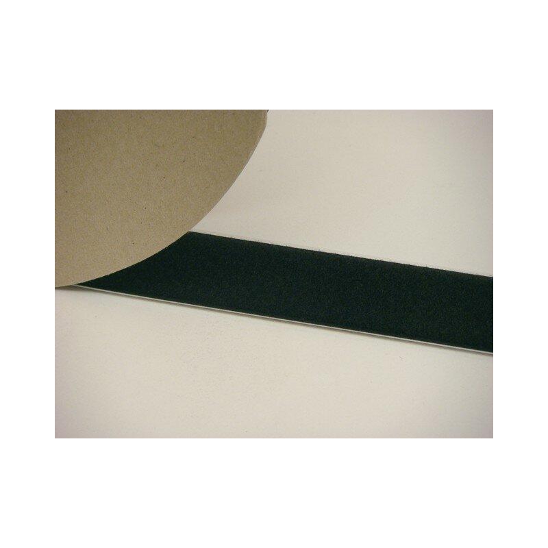 flauschband selbstklebend schwarz 50 mm stoff shop stoffhaus tip 3 80. Black Bedroom Furniture Sets. Home Design Ideas