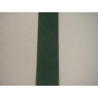 Satinband/ heide/ 10 mm