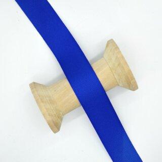 Ripsband/ royal ab 10 mm