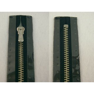 Hüfthosen - RV/ 6 cm/ marine