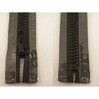 Taschen und Pulli RV/ Kunststoff/ 25 cm/ schwarz