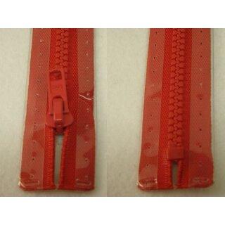 Taschen und Pulli RV/ Kunststoff/ 18 cm/ rot