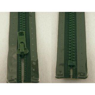 Taschen und Pulli RV/ Kunststoff/ 16 cm/ dunkelgrün