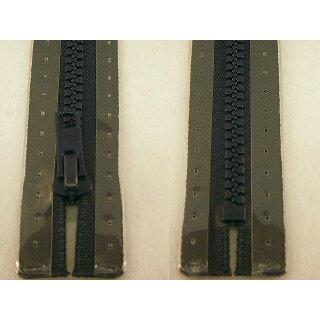 Taschen und Pulli RV/ Kunststoff/ 18 cm/ marine