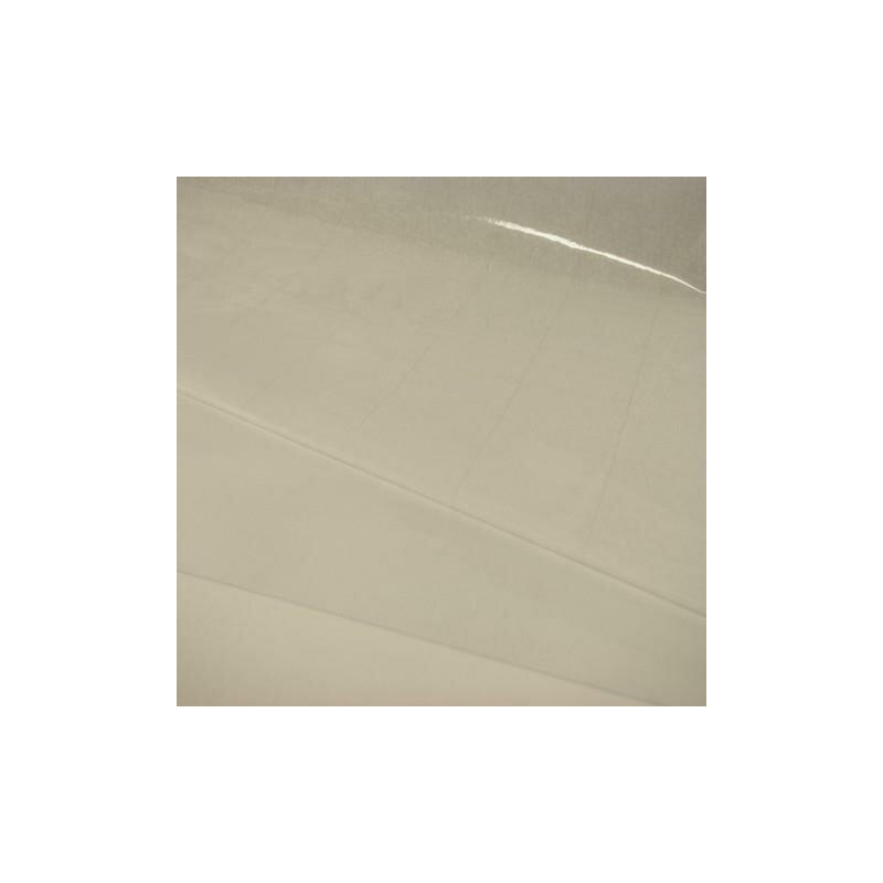 klarsichtfolie 0 1 mm 155 cm stoff shop stoffhaus tippel 4 40. Black Bedroom Furniture Sets. Home Design Ideas