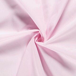 Batist Noemi uni rosa