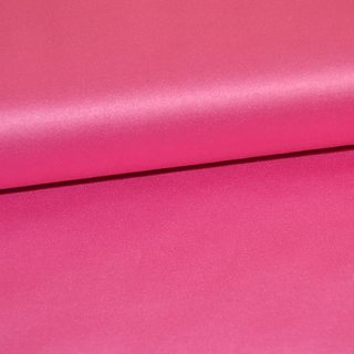 BW-Pes-Stretch-Satin Berlin pink