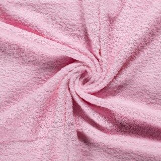Frottier rosa