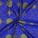 China - Jacquard Peking royal