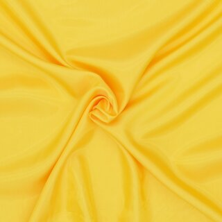 Bucaneve - Futter gelb