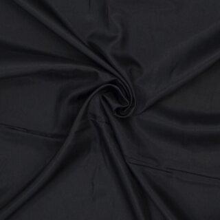 Bucaneve - Futter schwarz