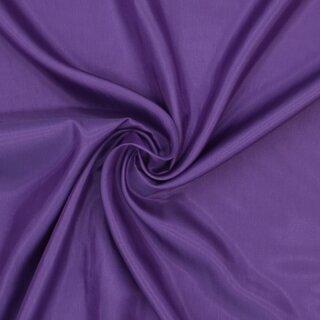 Bucaneve - Futter violett