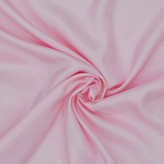 Bucaneve - Futter rosa