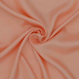 Bucaneve - Futter apricot