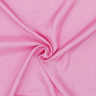 Bucaneve - Futter rosenblüte