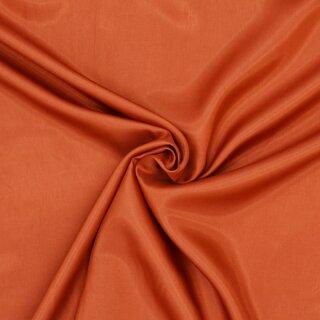 Bucaneve - Futter siena