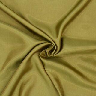 Bucaneve - Futter oliv