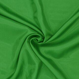 Bucaneve - Futter grasgrün