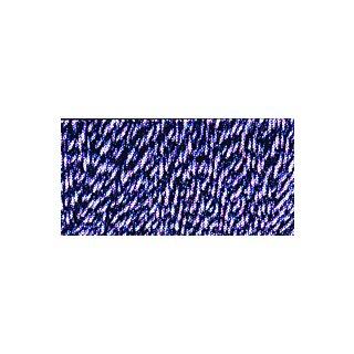 Jeansgarn dunkelblau