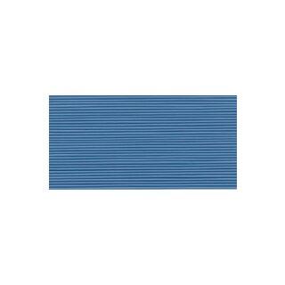 Baumwollgarn Jeansblau 5624