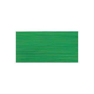 Knopflochseide/Zierstichgarn grasgrün 396