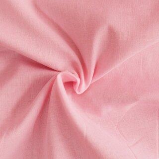 Batist Sophia uni rosa