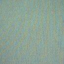 Markisen - Stoff mehrfarbig türkis