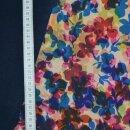 Softshell Blütenblätter