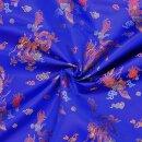China - Jacquard Wuhan royal