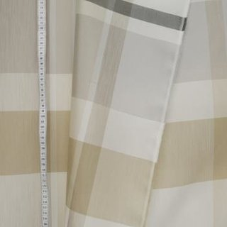 Voile - Stoff HT 62 Check this out!