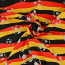 Kinderjersey Soccer player Germany