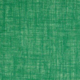 Jute grün