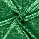 Pannesamt grasgrün