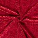 Pannesamt rot