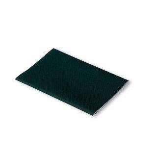 Nylon Flicken/ grün/ 10 x 18 cm