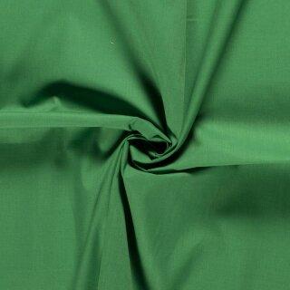 Batist Noemi uni dunkelgrün