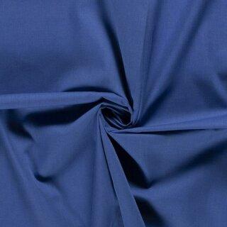 Batist Noemi uni royal blau