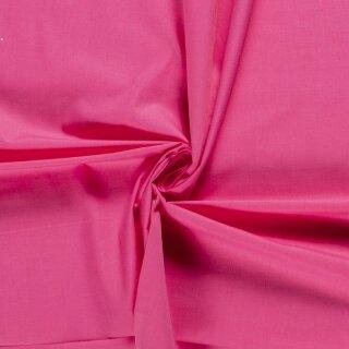 Batist Noemi uni pink