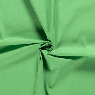 Batist Noemi uni grasgrün