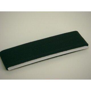 Nahtband/ 15 mm/ schwarz