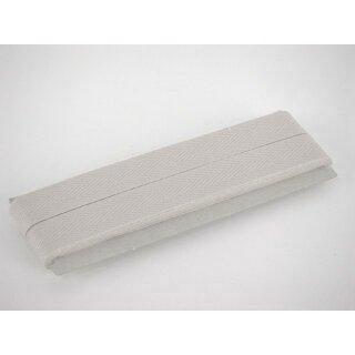 Nahtband/ 15 mm/ weiß