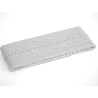 Nahtband/ 20 mm/ weiß