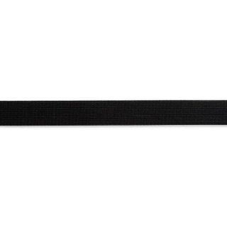Elastic-Band/ 20 mm/ schwarz