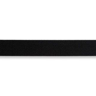 Elastic-Band/ 30 mm/ schwarz